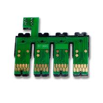 Chip Para Impresoras Epson Xp101 Xp201 Xp401