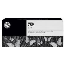Tinta Para Plotter 789 Cyan L25500 Caracas 775 Ml Org