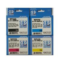 Cartucho Generico Para Impresora Epson Eleg Print 73