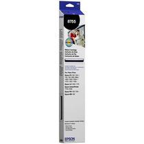Cintas Epson 8755 Para Impresoras Fx-100 105 185 286 1180