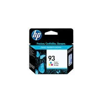 Cartucho Hp 93 Original En Oferta