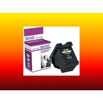 Cartucho Hp 98k Xl Negro Generico 100% Garantizado