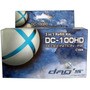Kit Cartucho 140 Cian Para Epson Tinta Hd K3 Recarga Pack