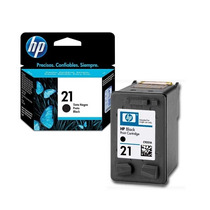Cartuchos Compatibles Hp 21 22 60 122
