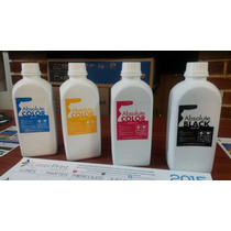 Botellas Tintas Compatibles Hp. Todas Las Impresoras Hp .lps