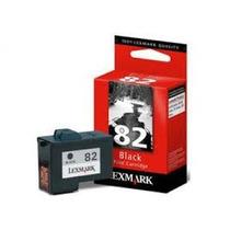Cartucho Lexmark 82