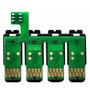 Chip Reseteador Xp-101 Xp-201 Xp-401 Xp-211 Ilimitado
