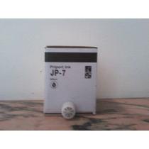 Cartucho De Tinta Jp-7 600 Ml Para Copy-priter