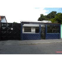 Casa En Venta En Lara - Barquisimeto