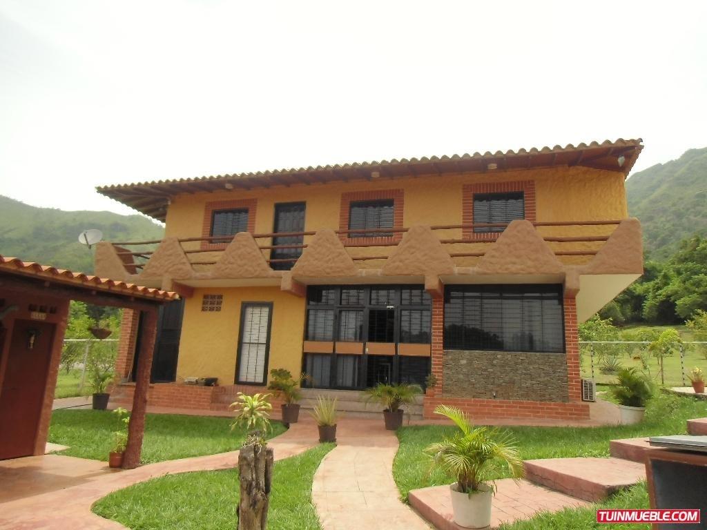 Casas en venta en tuinmueble hd wallpapers