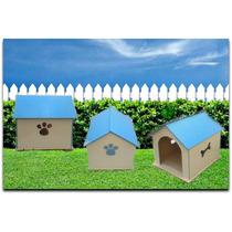 Casas Para Perros Tamaño Pequeña