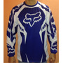 Sueter Jersey Mountain Bike Bmx Street Moto Mx Cross Mtb Fa