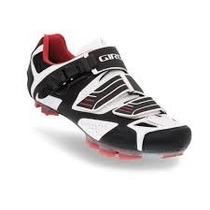 Zapatos Giro S/carbono Code,talla 42 Al 45, Ciclismo, Hombre