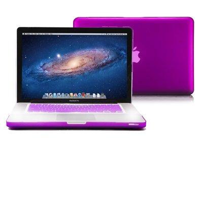 Teclado Macbook Pro 13 Teclado Macbook Pro 13.3
