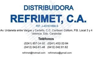 Cava Hielera Para 80-100 Bolsas De Hielo Nueva