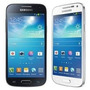 Nuevo Samsung Galaxy Mini S4 Dual Core, 8gb