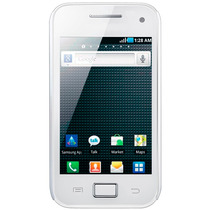 Telefono Chino S5830 Android 4.2 Doble Dual Sim Bbm Whatsapp