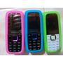 Celular Mini Nokia 5130 A Precios De Remate