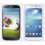 Samsung Galaxy S4 I9500+13mgp+16gb+tienda Fisica+sorpresa