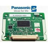 Tarjeta Panasonic Kx-te82491 (2do Canal Disa)