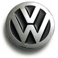 Duplicamos Llaves Volkswagen De Todo Tipo En 1 Hora Ofertas