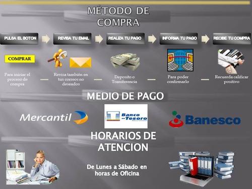 Certificación De Ingresos/balance Personal 24 Horas