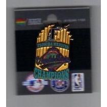 (planeta) Pin De La Serie Mundial 1997