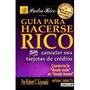 Libro, Guia Para Hacerse Rico De Robert Kiyosaki.