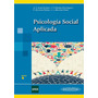 Psicología Social Aplicada. Orduña. 2013 Panamericana
