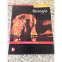 Biologia Septima Edicion. Ciencias. Mc Graw Hill