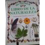 Mi Primer Libro De La Naturaleza - Guia Ilustrada