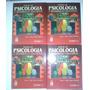 Enciclopedia Manual De Psicologia Y Desarrollo Educativo