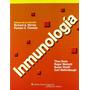 Inmunología, Richard Harvey. 2008 Editorial Lippincott
