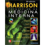 Harrison-principios De Medicina Interna Pdf