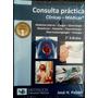 Libro ( Pabon ) Consulta Práctica. Clinica-médica.