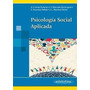 Arias. Psicología Social Aplicada