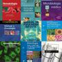 Gran Combo 525 Libros Medicina Pdf, Envío Inmediato Gratis