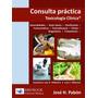 Libro Pabon Consulta Practica. Toxicologia Clinica