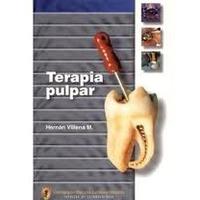 Vias De La Pulpa Y Terapia Pulpar 2x1 Odontologia Medicina