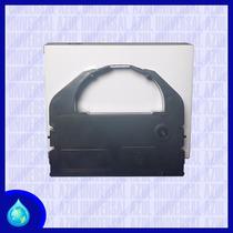 Cinta Genérica Compatible Epson 7762l P/ Lq670/680/2500/2550
