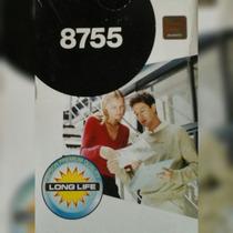 Cinta De Impresora Epson 8755 Original Modelo Lx-1050/1170