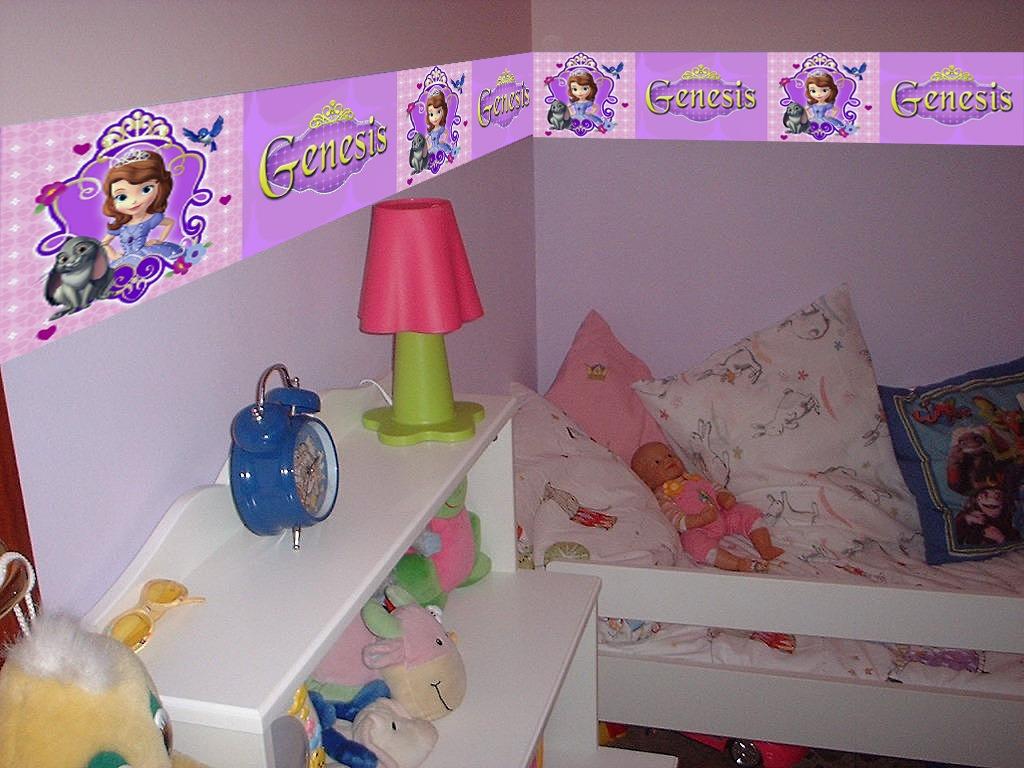 Cinta decorativa cuartos para bebes rhfmt quotes - Cenefas para habitaciones ...
