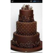 Tortera De 18 Cm Mini Torta Mini Cake Molde
