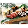 Hazlo Tu... Como Preparar Sushi En Casa