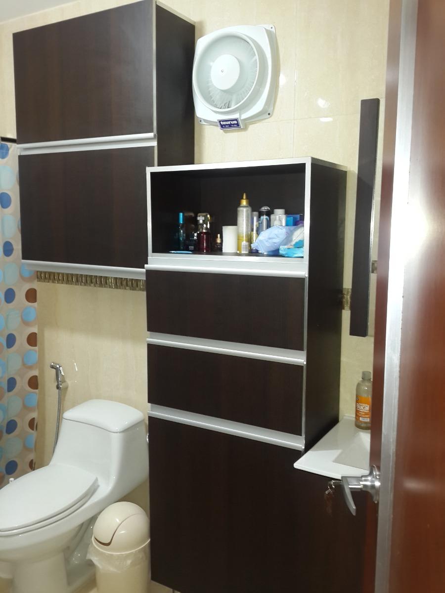 Cocinas closet camas modernas zapatera repisas centro de for Zapateras modernas para closet