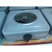 Cocina Eléctricas 1 Hornillas Portátil Nueva