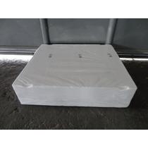 Tope A Gas Ariston Pc 640 X Nuevo
