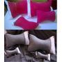 Cojines Decorativos Antiestrés Con Perlas De Anime Oferta