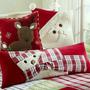 Cojines Decorativos Para Muebles