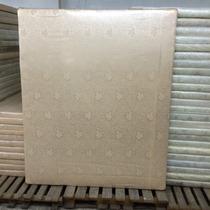 Box De Metal 160x190